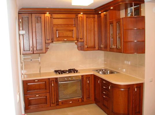 Сифмерополь отдых Крым квартира дом кухни на заказ дизайн цена