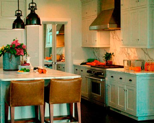Симферополь классические кухни под заказ