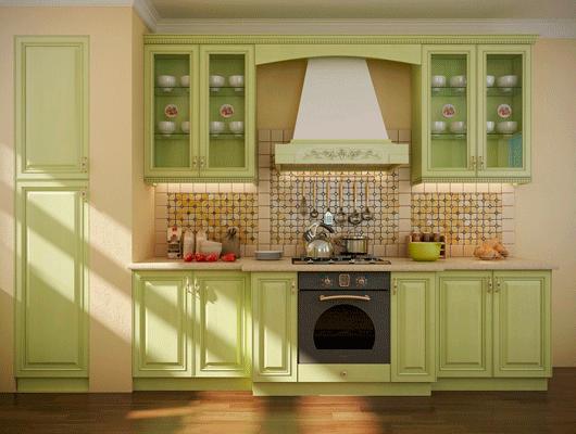Ялта Евпатория отдых квартира дом кухни на заказ дизайн цена