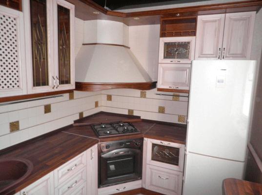 Севастополь отдых квартира дом