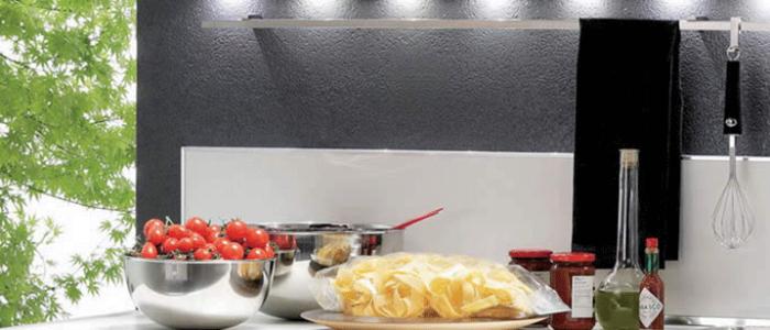 Евпатория кухни на заказ освещение кухни